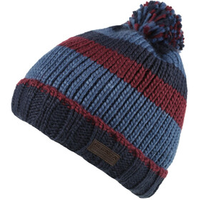 Regatta Davion Hat Men Navy Multi